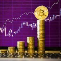 free-crypto-signals
