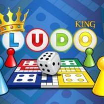 LUDO KING/EARN CASH/PAYTM