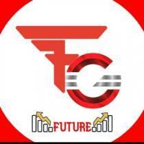 growth-4-future