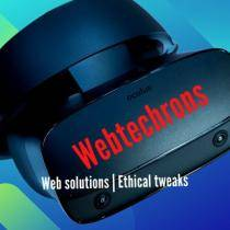 webtechrons