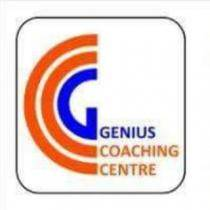 leetcoaching-in-gcc-for-polytechnic-diploma-students