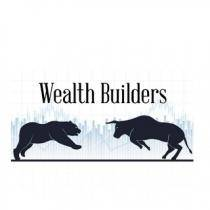 wealth-builders