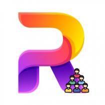 RTP Crypto Coin Official Group