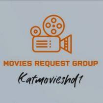 movie-request-group-katmovieshd1