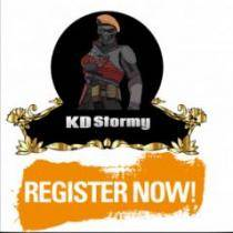 kdstormy-gaming