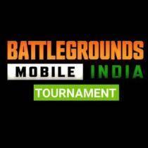 battleground-mobile-india-contest-earn-money