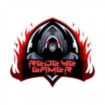 redeye-gamer