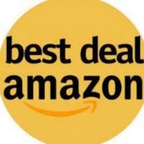 amazon-best-deal
