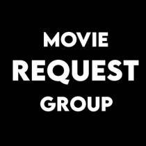 movie-request-group