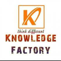knowledge-point