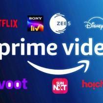movies-web-series-anime-hindi-english