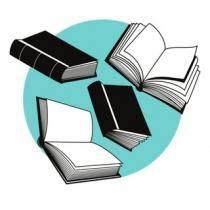 okayish-library