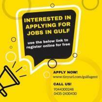 jobs-in-gulf