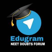 DOUBTS Forum for NEET