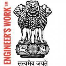 Engineer's Work™