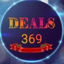 Deals369