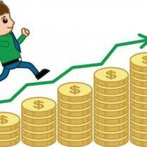 paytm-earnings-group