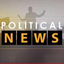 political-news-polls