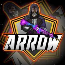 arrow-gamer