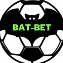 bat-bet-com-free-betting-tips
