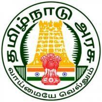 tamilnadu-govt-jobs