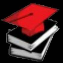Educationaltechs