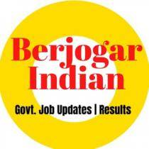 Govt. Job Updates 2021 - BerojgarIndian.com
