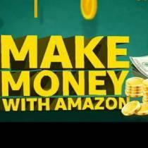 Earn From Amazon