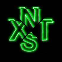 NXTS OFFICIALT3Paidscrims