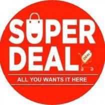 OnlineSuperDeals Now 👉🏻SlashDeals.in