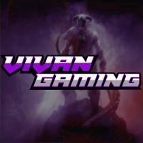 VivanGaming Tournament