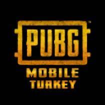 PUBG Mobile Turkey