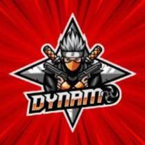 Dynamo Gaming 🇮🇳