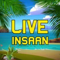 Live Insaan