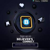 Believer's Connect