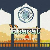Bharat (भारत)