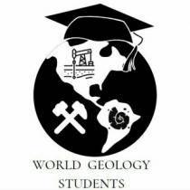 ⚒️ Geology World 🌎