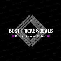 Best Deals and Offers😈