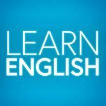 Speak English with friends 👍