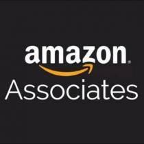 Amazon_associates