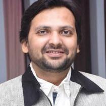 B.Sc-IT by Prof. Tirup Parmar