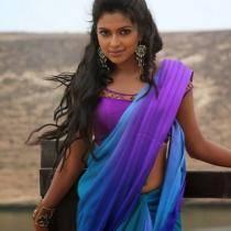 South Actress 💖
