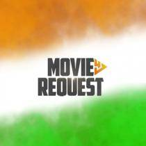 MOVIE REQUEST GROUP