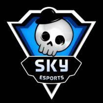 skyesports-india