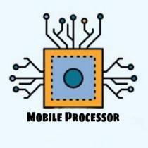 mobile-processors