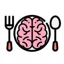 BrainGrub