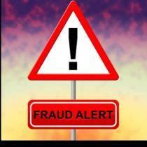 fraudulent-stock-alert