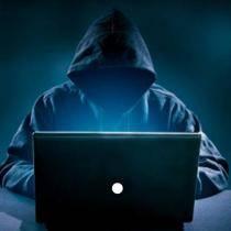hackerone16