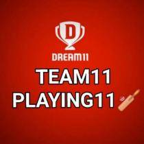 dream11-ipl-2020-discussion