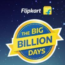 Flipkart Today's Deals 3